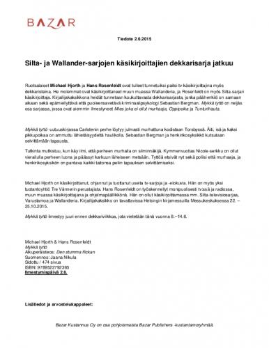 mykkatytto_tiedote_final.pdf
