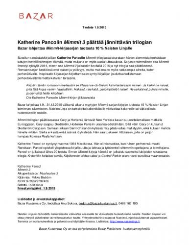 mimmit3_tiedote.pdf