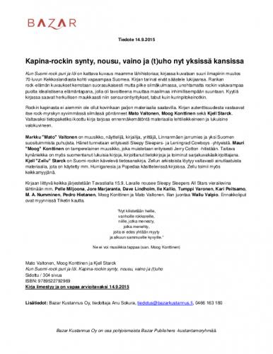kun-suomi-rock-puri-ja-loi_epressiin.pdf