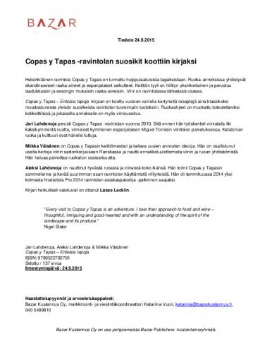 copas-y-tapas_tiedote.pdf