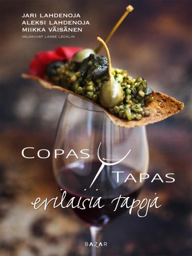 copasytapas_print300dpi.jpg
