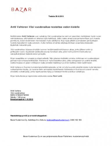 viisivuodenaikaa_tiedote.pdf