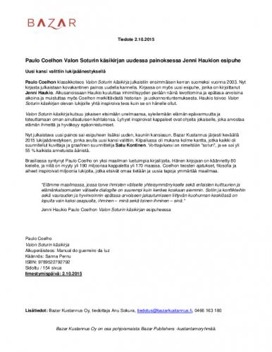 valon-soturin-kasikirja_tiedote.pdf