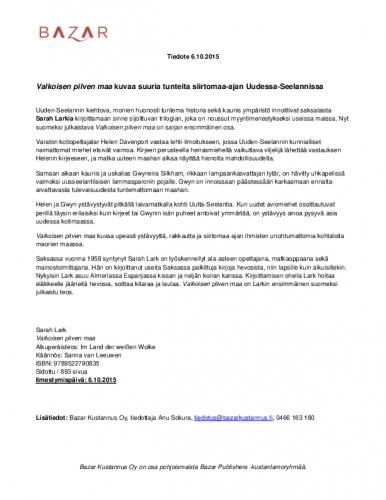 valkoisen-pilven-maa_tiedote.pdf