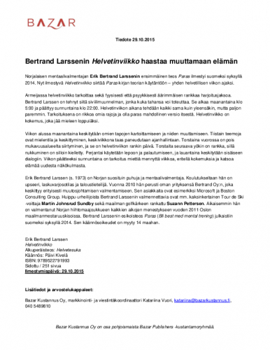 helvetinviikko_tiedote.pdf