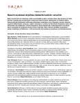 bazarin-kevat-2016_tiedote.pdf