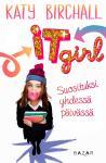 it-girl-suosituksi-yhdessa-paivassa_print300dpi.jpg