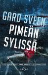 pimean-sylissa_print300dpi.jpg