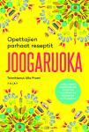 joogaruoka_9789522793454_print300dpi.jpg