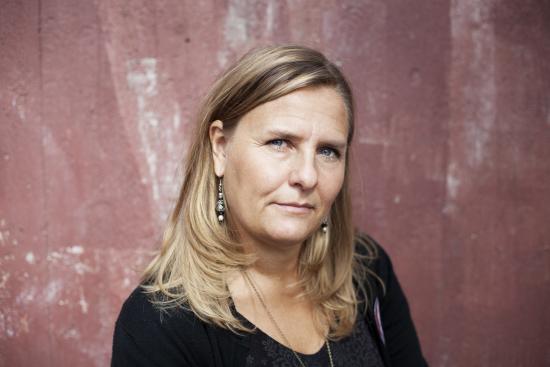 kirjailijakuva-marie-bengts-kuva-sofia-runarsdotter.jpg