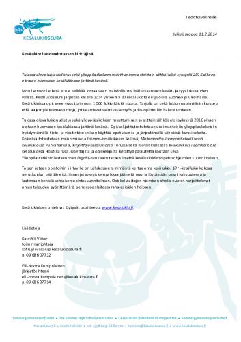 tiedotusvalineille6.2.2014.pdf