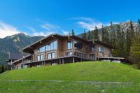 copperhill-villa-aressa-valmistaja-kontio_.jpeg