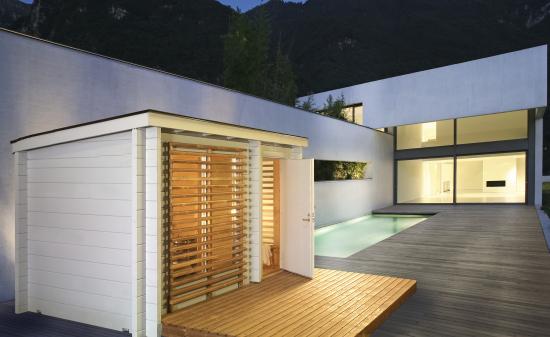 saksan-markkinoille-suunniteltu-moderni-sauna.jpg