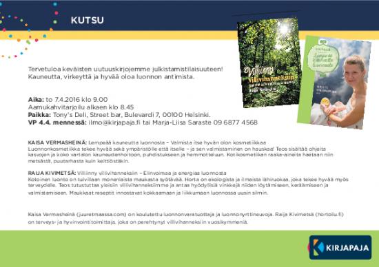 luontokkutsuweb.pdf
