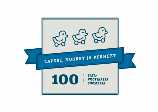 100-ohjelma_logo_cmyk_suomi.pdf
