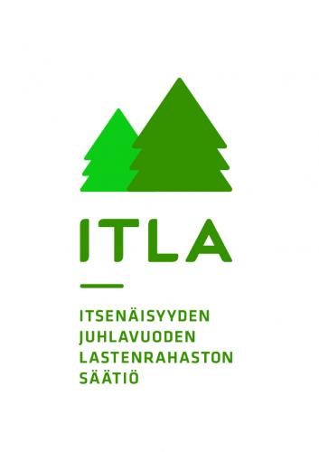 itla_logo_rgb.pdf