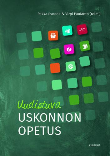 iivonen_paulanto_uudistuva_uskonnon_opetus_cmyk.jpg