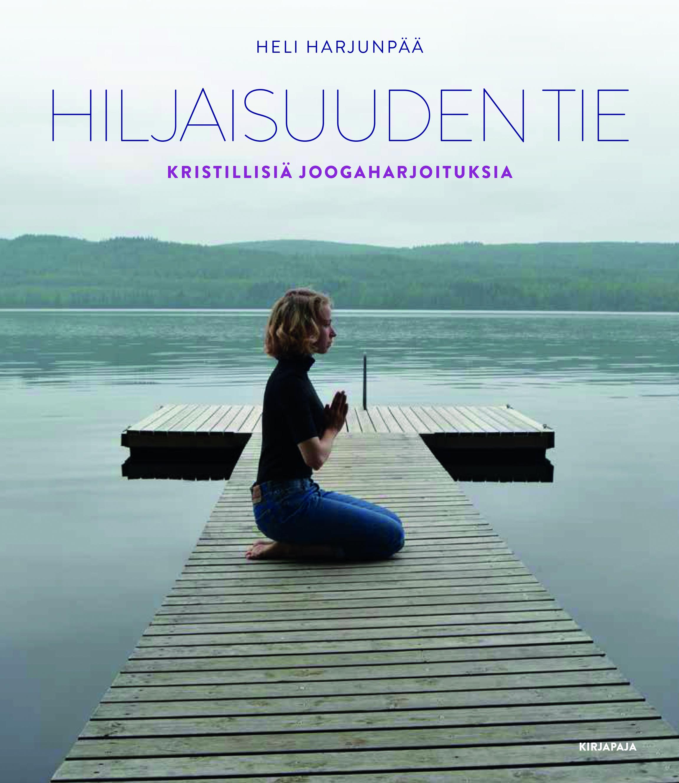 Heli Harjunpää