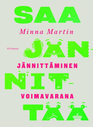 martin_saa-jannittaa-cmyk-1.jpg