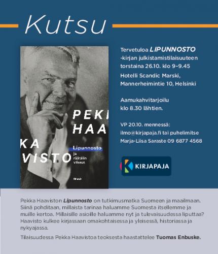 lipunnosto_kutsu.pdf