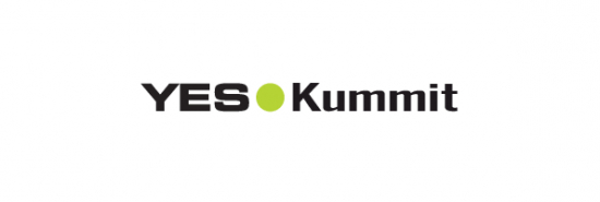 yes_kummit_logo.pdf