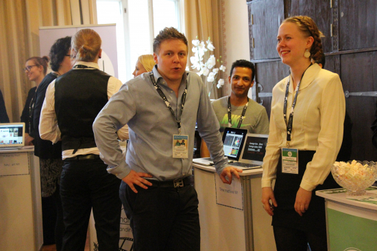 startup-finaali-2015.jpg