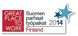gptw_finland_suomenparhaattyopaikat2014_rgb.jpg