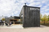 tu-140929-cafe-birgitta-005.jpg