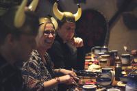 viikinkiravintola-harald-1.jpg