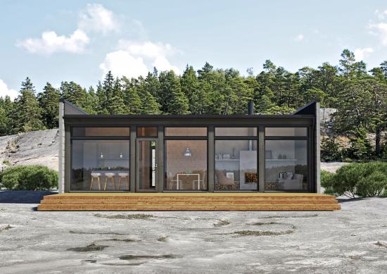 kontio-glass-house-70c.jpg