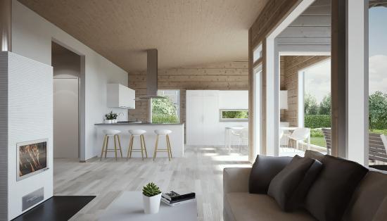 kontio-living_wood-white.jpg