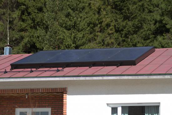 aurinkosampo3-m-4-konesaumakatto.jpg