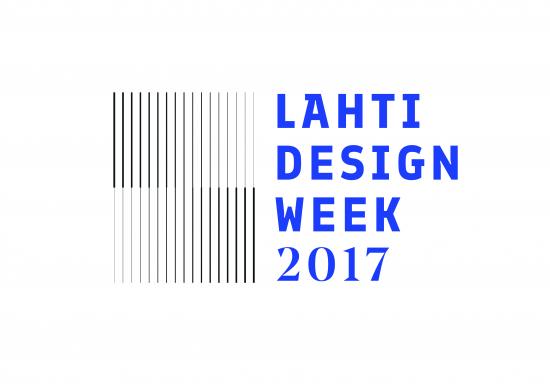 ldw_logot_va-e2-95-a0erillinen_2017.jpg