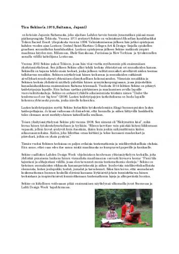 tica_sekine_profile_fin.pdf