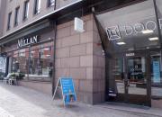 LADECin kautta perustettiin alkuvuonna 24 % enemmän uusia yrityksiä kuin edellisvuonna – koko Suomessa kasvu oli 3 %