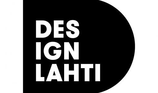 """Design Lahti esillä Habitaressa – """"Laiturilla"""" 14 yritystä Lahden seudulta tuotteineen ja palveluineen"""