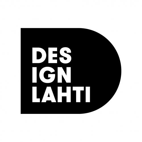 ladec_design_lahti_logo.jpg