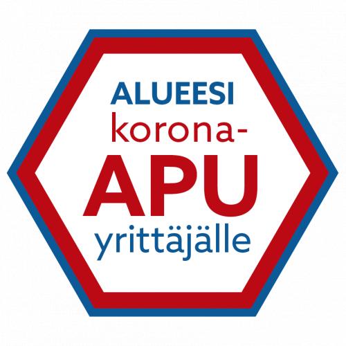korona_apu_tunnus.png