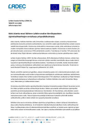 ladec-tiedote_14-05-2020_kierratyspuistoselvitys.pdf