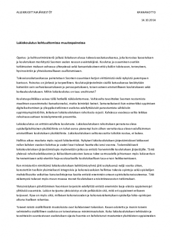 kannanotto-141014.pdf