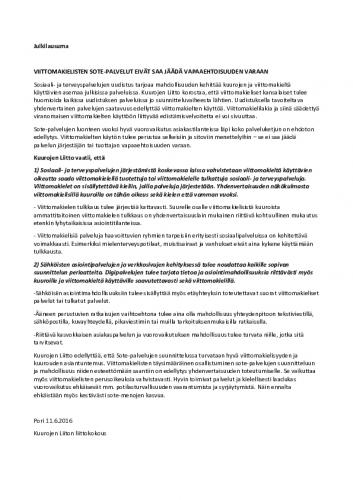 kuurojen-liitto_liittokokous-2016_julkilausuma.pdf