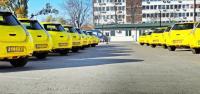 nissan-ev-taxis.jpg