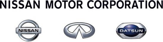 nissan-motor-corporation.jpg