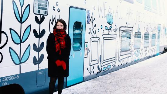 ida_ja_junavaunu_2.png