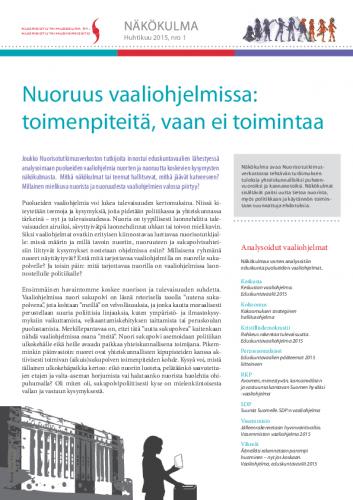 nakokulma01_nuoruus_vaaliohjelmissa.pdf