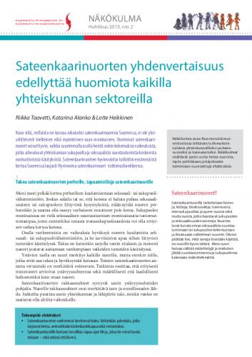 nakokulma02_sateenkaarinuoret.pdf