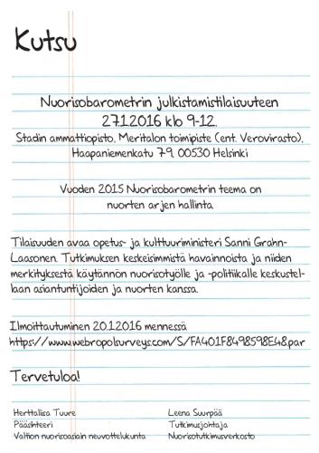 kutsu_julkistamistilaisuuteen.pdf