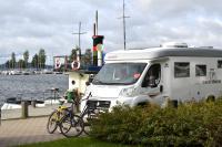 caravan_lahden_messut_treffit.jpg
