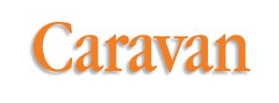 caravan.pdf