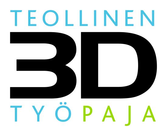 3d_logo.tif